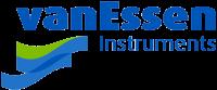 VEI Logo_HiRes
