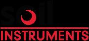 soil instruments logo agualibre diver