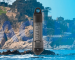 Cera-Diver Agualibre Vanessen