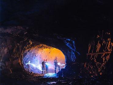 Telemetría en aguas subterraneas