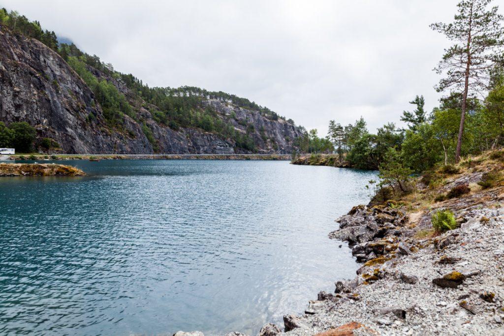 Agua en provincias